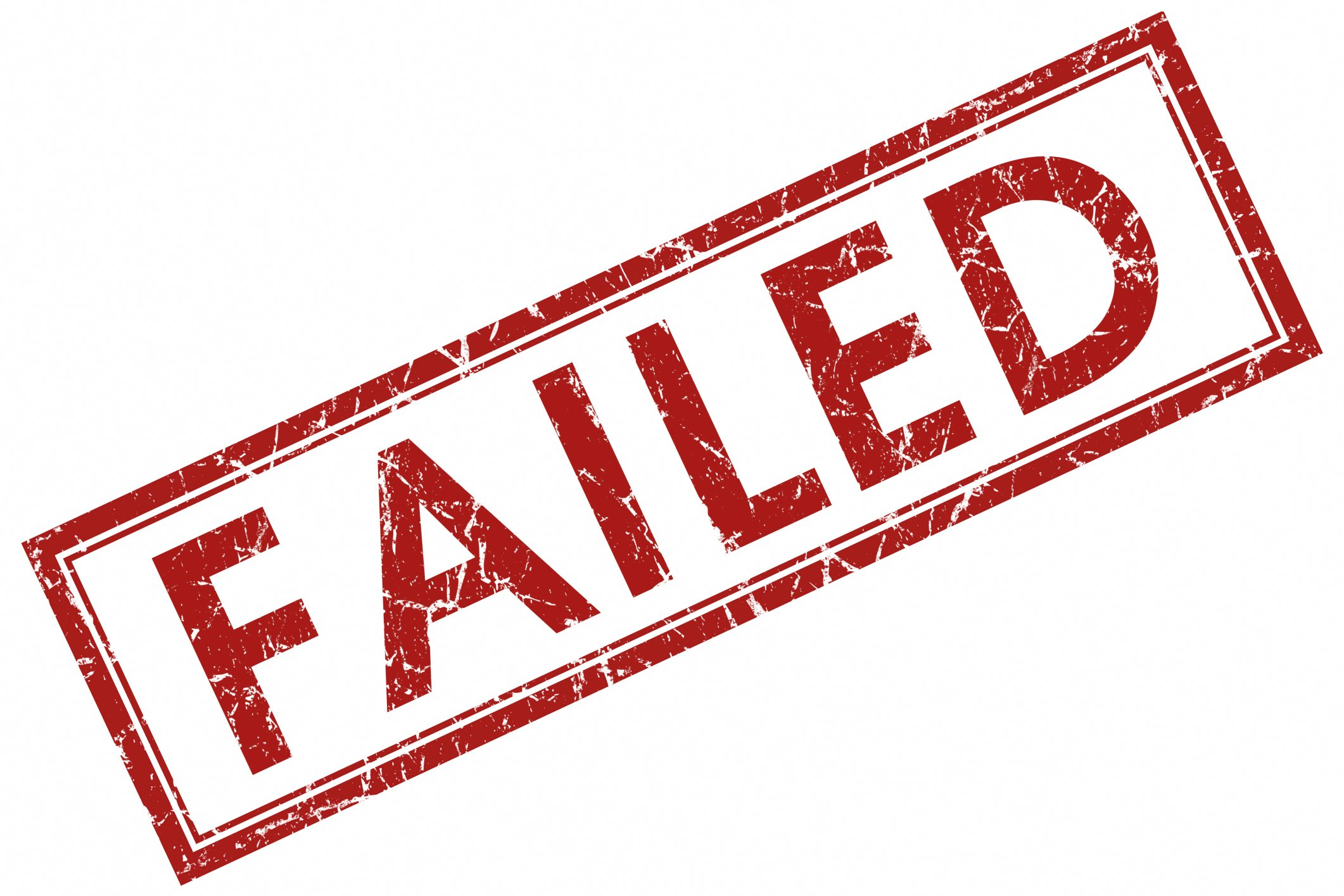 The number 1 reason most POS businesses fail