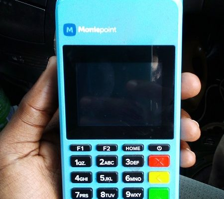 List of POS machines, prices in Nigeria, and their requirements