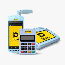 Baxi POS (Get it fast and everything you need to know)