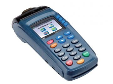 Paga POS (Get it fast and everything you need to know)