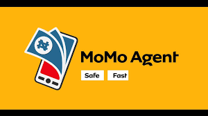 MoMo Agent (everything you need to know)